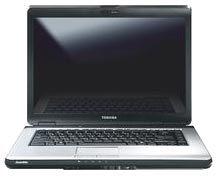 Ноутбук Toshiba Satellite L300-11E
