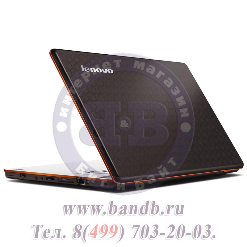 Lenovo Idea Pad Y550 T6600 3072Mb 320Gb DVD 15.6 WXGA LED GT240M VHP Картинка № 4