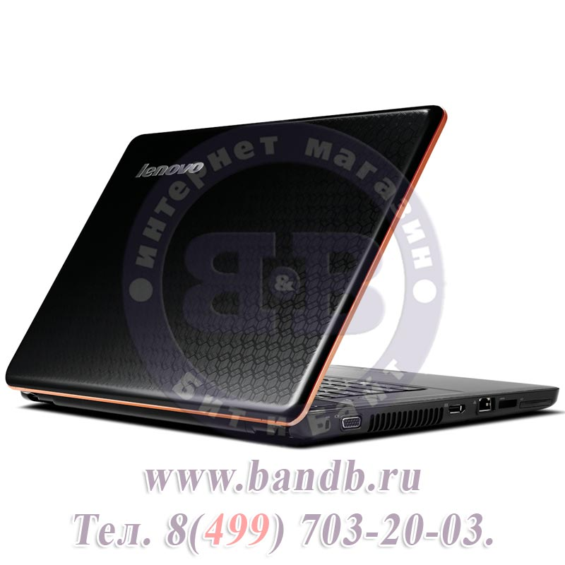 Lenovo Idea Pad Y550 T6600 3072Mb 320Gb DVD 15.6 WXGA LED GT240M VHP Картинка № 5