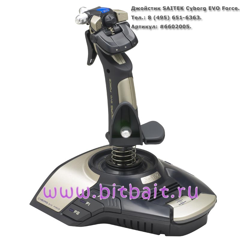 Saitek cyborg evo wireless driver original driver for windows vista enterprise (microsoft windows nt 6 saitek cyborg