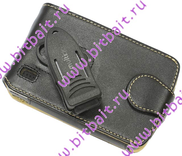 For nokia asha 311 3110 n311 vertical flip cover open down/up back cover filp leather case mobile phone bags