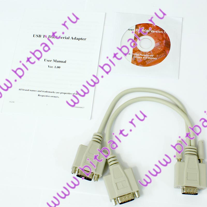 Eton Usb To Serial Adapter Driver Download