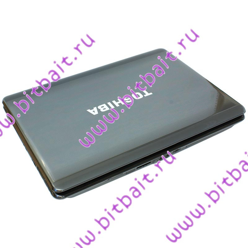 Ноутбук Toshiba Satellite A300-144-3 T2370 / 1024Mb / 200Gb / DVD±RW / intel X3100 358Mb / Wi-Fi / BT / 15,4 дюйма / WVistaHB Картинка № 6