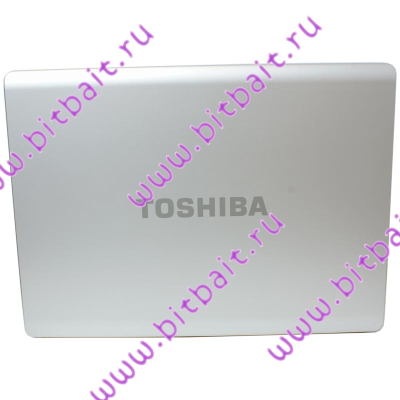 Ноутбук Toshiba Satellite L300-11E4 CM-550 / 2048Mb / 120Gb / DVD±RW / intel X3100 358Mb / Wi-Fi / 15,4 дюйма / WinXp Home Картинка № 6