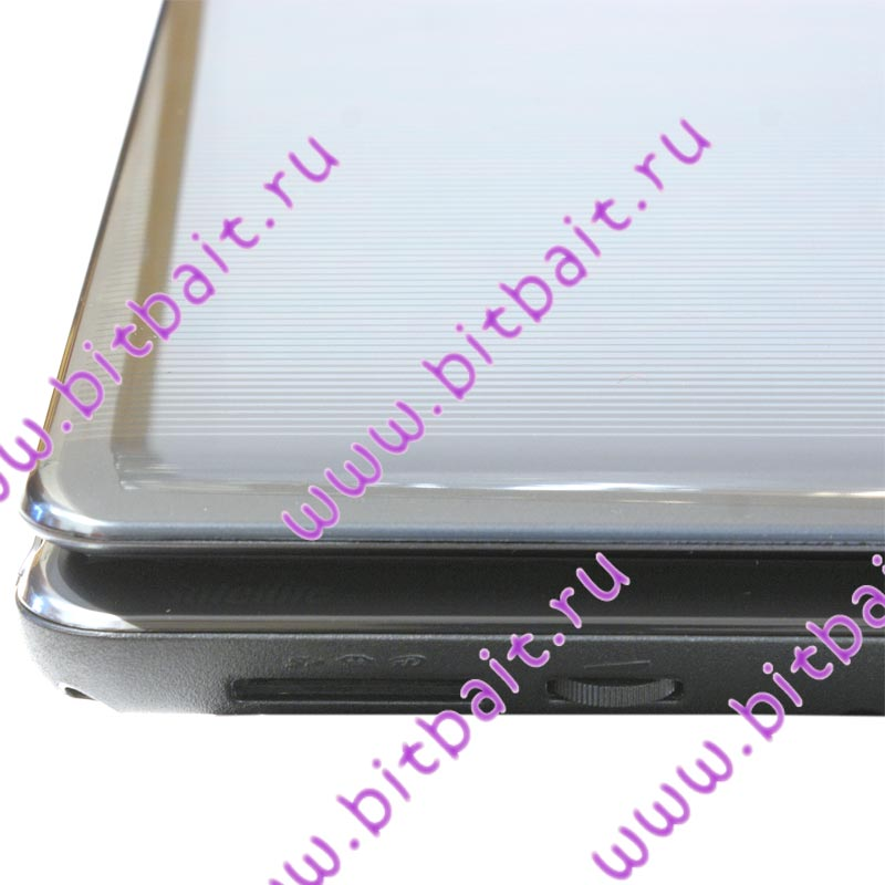 Ноутбук Toshiba Satellite U400-10J T2390 / 1024Mb / 200Gb / DVD±RW / intel X3100 358Mb / Wi-Fi / BT / 13,3 дюйма / WVistaHP Картинка № 7