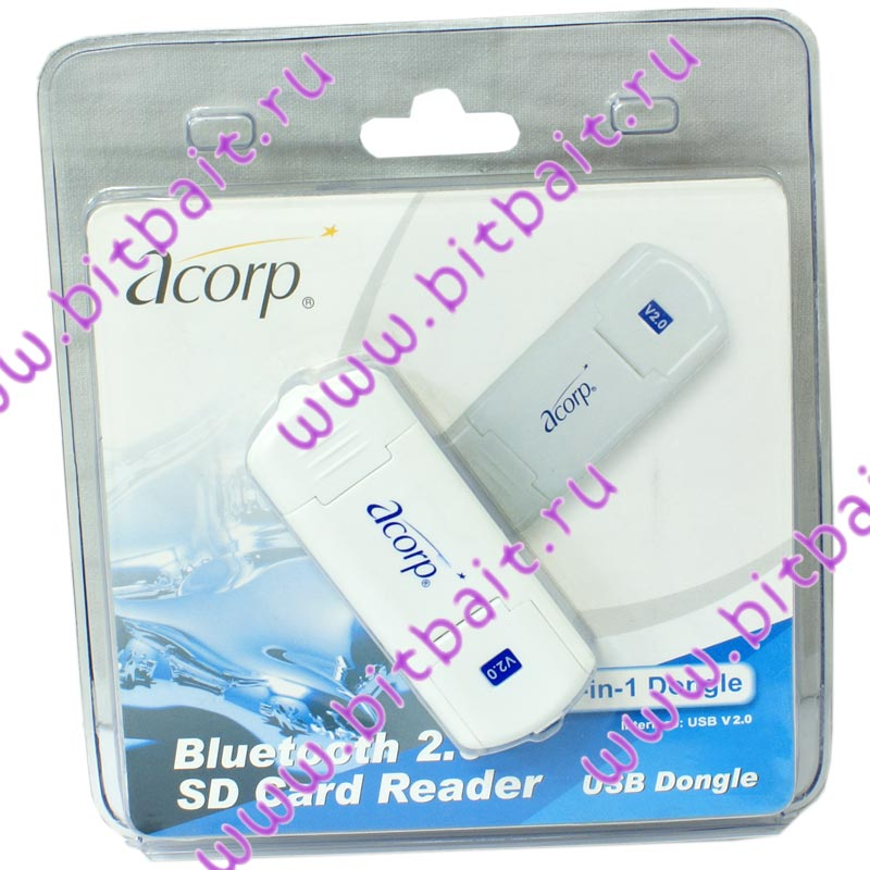ACORP WBSD2-A2 BLUETOOTH WINDOWS 7 X64 DRIVER