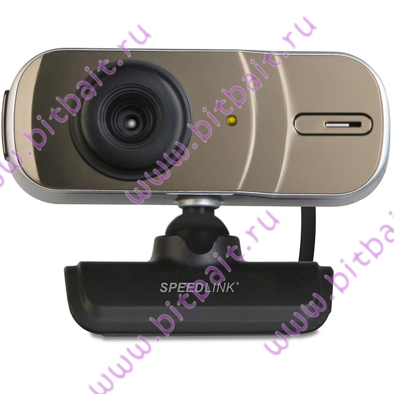 A webcam is a video camera that feeds or streams its image in real time to or through a computer to