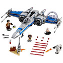 Lego Star Wars 75149 Confidential_Retail 6™