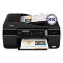 Офисный комбайн Epson Stylus Office TX510FN