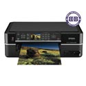 Офисный комбайн Epson Stylus Photo TX700W