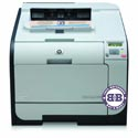 ������� HP Color LaserJet CP2025dn (CB495A)